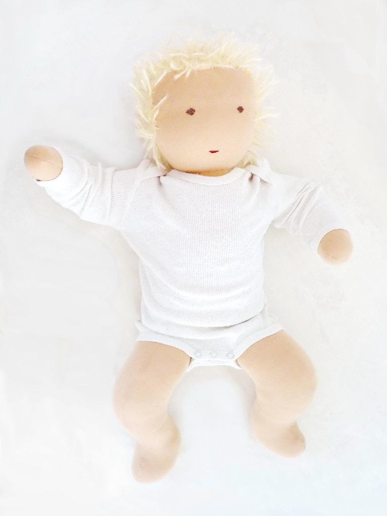 baby body langarm 100 reine seide von alkena seidentraum baby shop. Black Bedroom Furniture Sets. Home Design Ideas