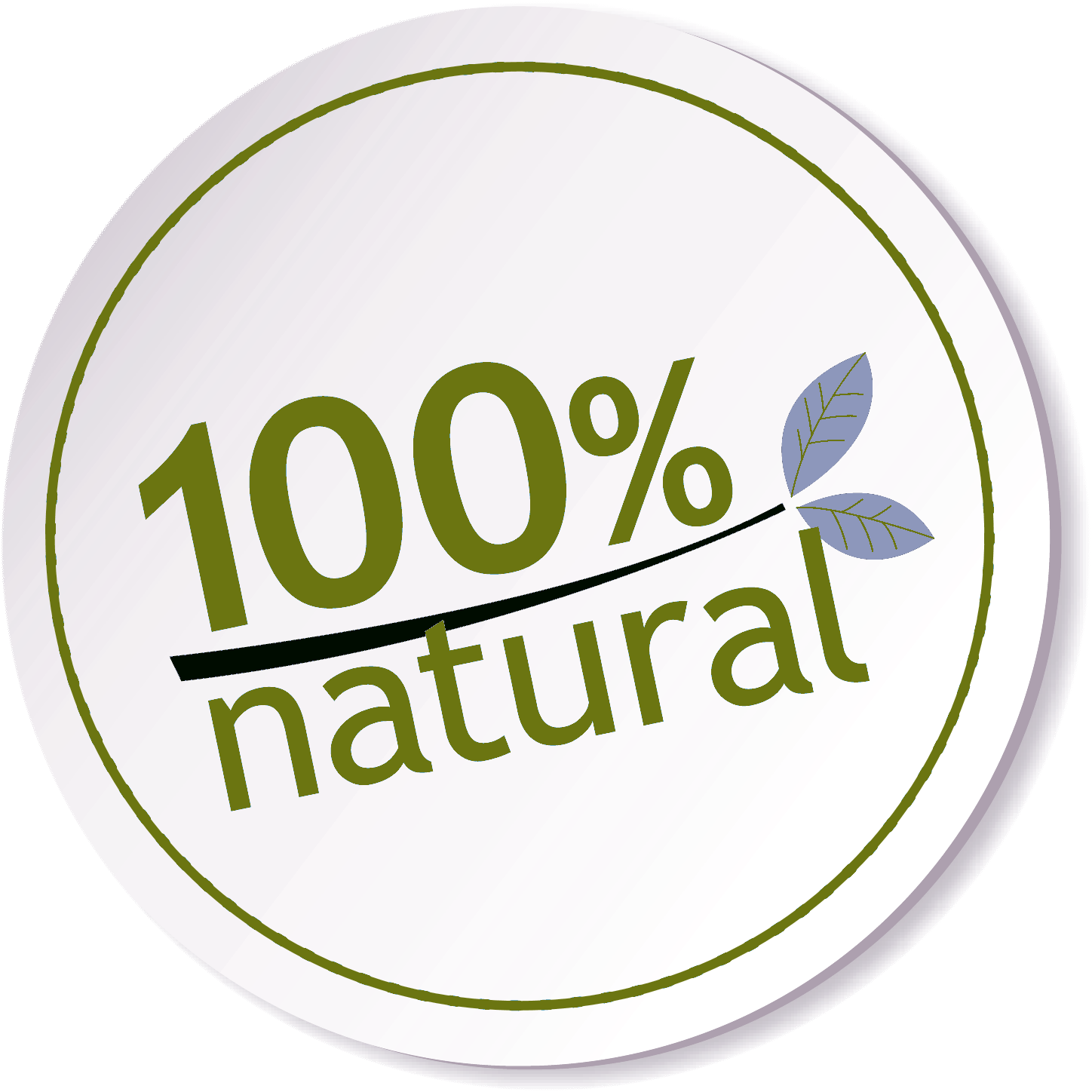 natural-sticker_oliv