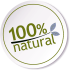 natural-sticker_oliv70px